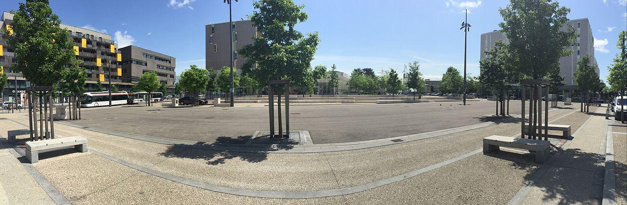 7 quartiers où investir à Lyon