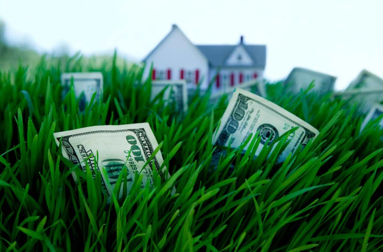 Les différents types de placements immobiliers