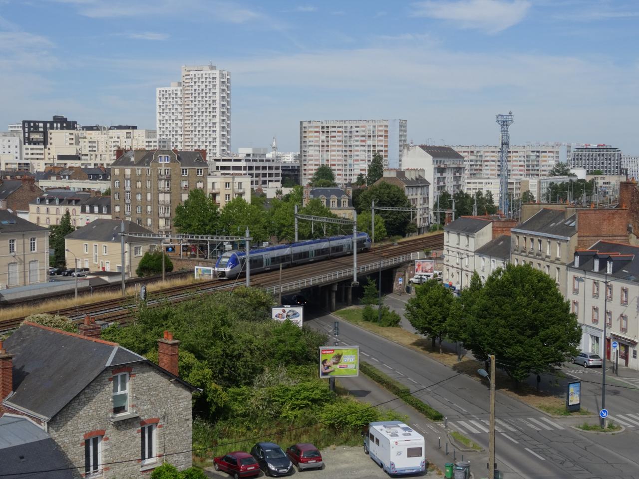 Où investir dans l'immobilier en France?