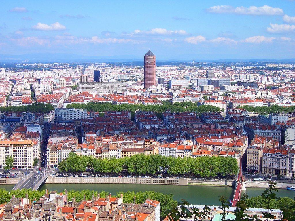 Vendre sa maison à Lyon : nos conseils