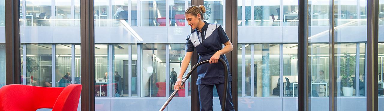 Les meilleures entreprises de nettoyage