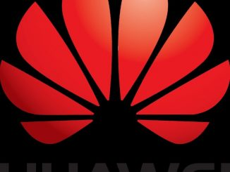Huawei en Europe