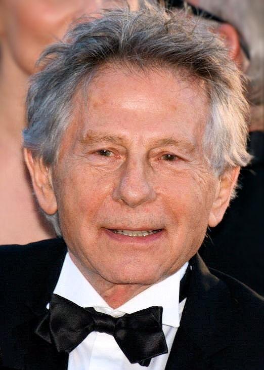Meilleur réalisateur au César 2020