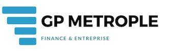 GP Metropole