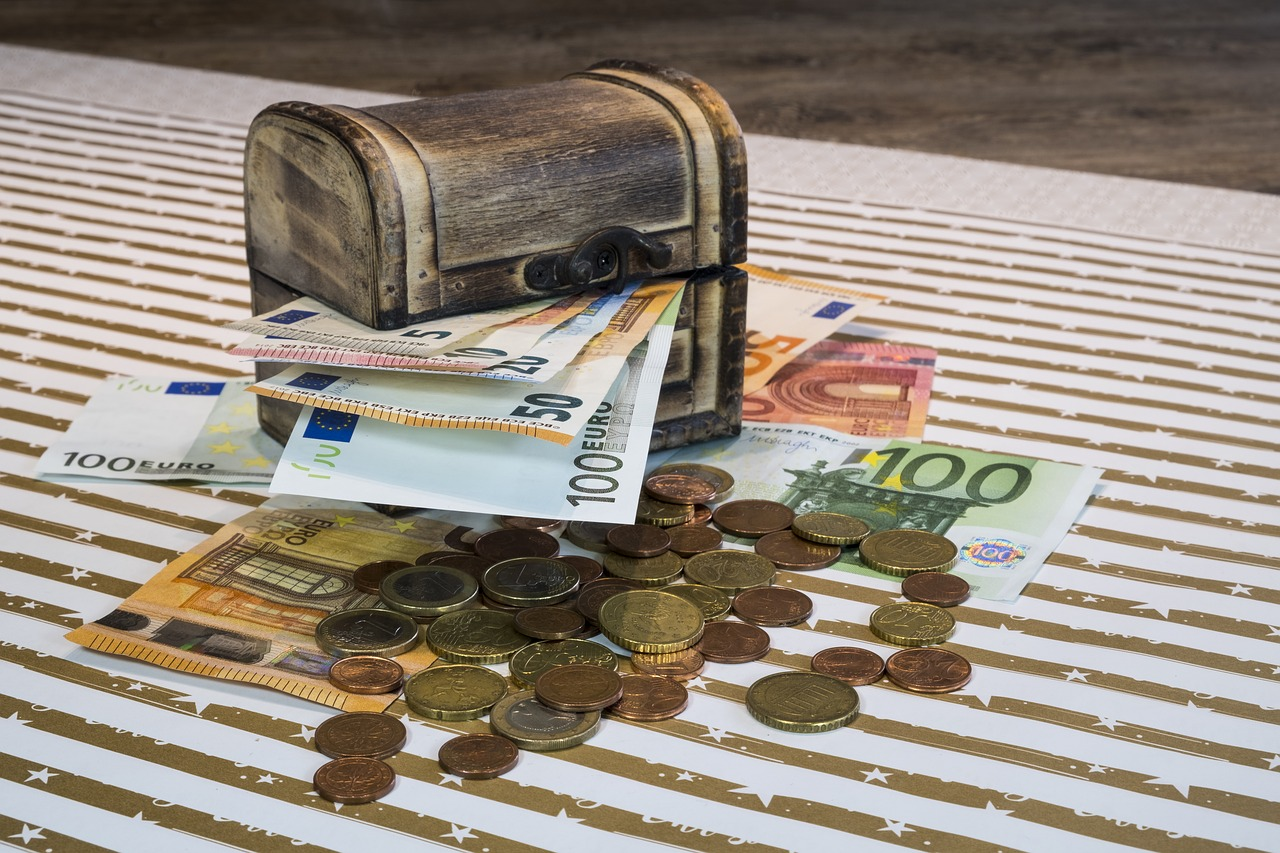 épargne-banque-en-ligne