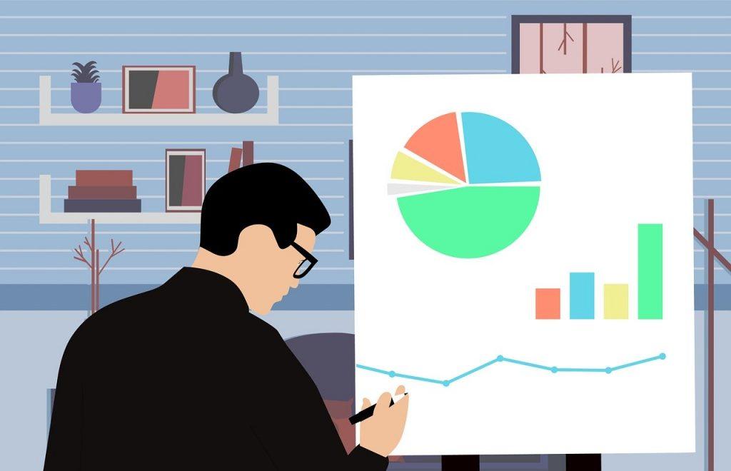 Gestion financière, un travail de planification et de bonne allocation des resources financières