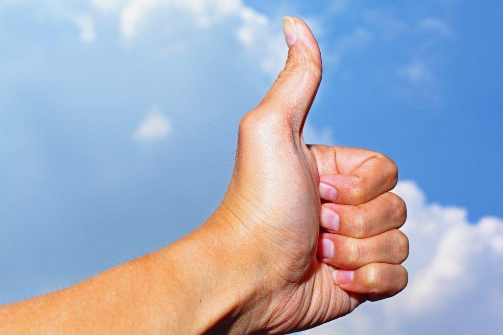ImportUne étude récente sur les employés a par exemple montré que la reconnaissance est souvent un motivateur beaucoup plus puissant que l'argent.nce de lUne étude récente sur les employés a par exemple montré que la reconnaissance est souvent un motivateur beaucoup plus puissant que l'argent. motivUne étude récente sur les employés a par exemple montré que la reconnaissance est souvent un motivateur beaucoup plus puissant que l'argent.tion en gestion des ressources humUne étude récente sur les employés a par exemple montré que la reconnaissance est souvent un motivateur beaucoup plus puissant que l'argent.ines