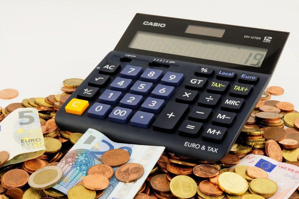 emprunt hypothécaire