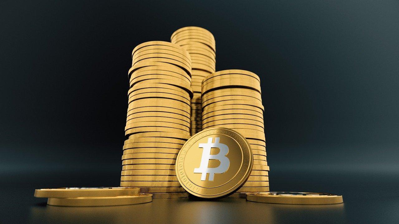 cryptomonnaie-plus-rentable