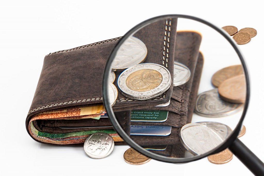 investir avec petit budget