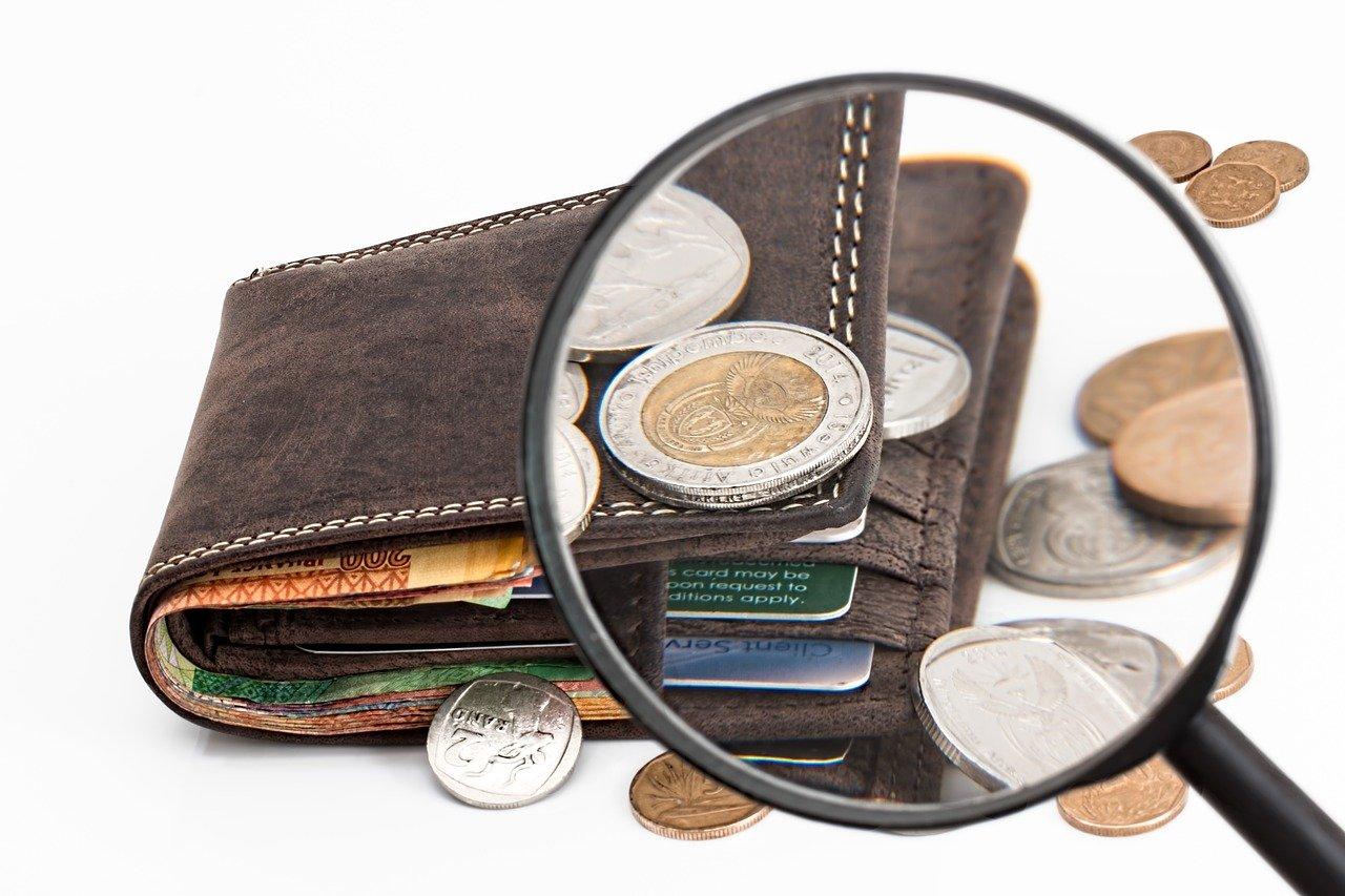 investir-avec-petit-budget